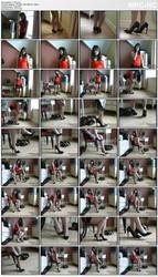 StilettoTease.com 7 20 Thumbnail